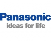 Repair Panasonic